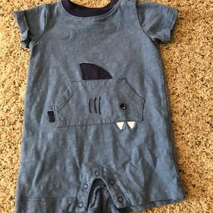 Other - Baby Boy 3-6 clothing